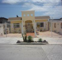 Foto de casa en venta en Piedras Negras, Ensenada, Baja California, 1069359,  no 01