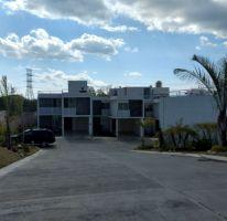 Foto de casa en venta en Emiliano Zapata, Xalapa, Veracruz de Ignacio de la Llave, 4265333,  no 01