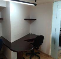 Foto de oficina en renta en Napoles, Benito Juárez, Distrito Federal, 3772995,  no 01