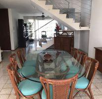 Foto de casa en venta en Campestre, Mérida, Yucatán, 3992552,  no 01