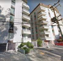 Foto de departamento en venta en Lindavista Norte, Gustavo A. Madero, Distrito Federal, 4497348,  no 01