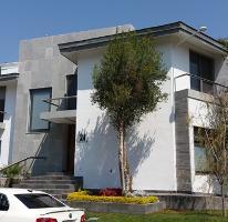 Foto de casa en condominio en venta en Atlas Colomos, Zapopan, Jalisco, 3243134,  no 01