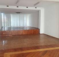 Foto de casa en venta en Romero de Terreros, Coyoacán, Distrito Federal, 2234820,  no 01