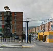 Foto de departamento en venta en Vasco de Quiroga, Gustavo A. Madero, Distrito Federal, 2512429,  no 01