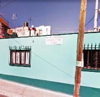 Foto de casa en venta en Bejero del Pueblo Santa Fe, Álvaro Obregón, Distrito Federal, 3651726,  no 01