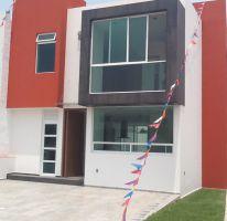 Foto de casa en venta en El Alcázar (Casa Fuerte), Tlajomulco de Zúñiga, Jalisco, 3001137,  no 01