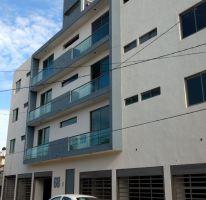 Foto de departamento en venta en Graciano Sánchez Romo, Boca del Río, Veracruz de Ignacio de la Llave, 4491856,  no 01
