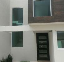 Foto de casa en venta en Los Olivos, Coyoacán, Distrito Federal, 2982846,  no 01