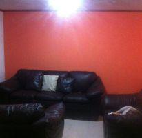 Foto de casa en venta en La Providencia Siglo XXI, Mineral de la Reforma, Hidalgo, 4419722,  no 01