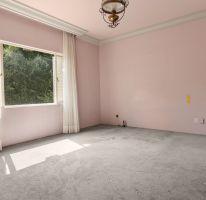 Foto de casa en venta en Lomas de Chapultepec V Sección, Miguel Hidalgo, Distrito Federal, 4215758,  no 01