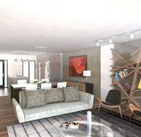 Foto de casa en venta en Ampliación Las Aguilas, Álvaro Obregón, Distrito Federal, 2194292,  no 01