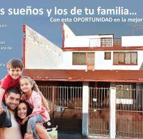 Foto de casa en venta en El Paseo, San Luis Potosí, San Luis Potosí, 4193004,  no 01