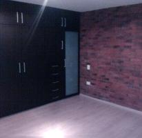 Foto de departamento en renta en Las Ánimas, Puebla, Puebla, 2428415,  no 01