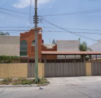 Foto de casa en renta en Camino Real, Zapopan, Jalisco, 1047055,  no 01