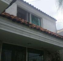 Foto de casa en venta en Residencial Victoria, Zapopan, Jalisco, 2037511,  no 01
