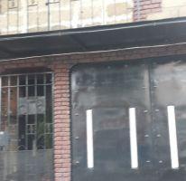 Foto de casa en venta en Magdalena de las Salinas, Gustavo A. Madero, Distrito Federal, 1338343,  no 01