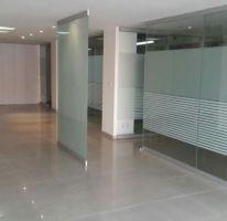 Foto de oficina en renta en Polanco I Sección, Miguel Hidalgo, Distrito Federal, 4398470,  no 01