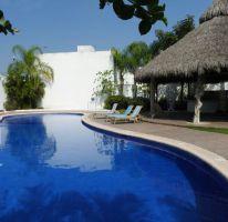 Foto de casa en condominio en venta en Las Jarretaderas, Bahía de Banderas, Nayarit, 3866152,  no 01