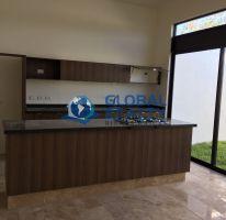 Foto de casa en venta en Santa Gertrudis Copo, Mérida, Yucatán, 4715486,  no 01