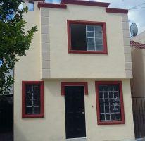 Foto de casa en venta en Dos Ríos, Guadalupe, Nuevo León, 3062177,  no 01