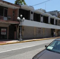 Propiedad similar 2321304 en Veracruz Centro.