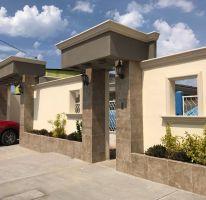 Foto de casa en venta en Centro, La Paz, Baja California Sur, 4326948,  no 01