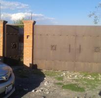 Foto de terreno habitacional en venta en El Rosario, El Marqués, Querétaro, 3014958,  no 01