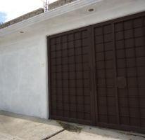 Foto de casa en venta en Río de Luz, Ecatepec de Morelos, México, 3850301,  no 01