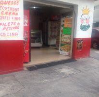 Foto de local en renta en Tepeyac Insurgentes, Gustavo A. Madero, Distrito Federal, 2375295,  no 01