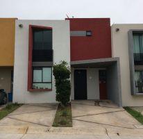Foto de casa en venta en Bosques de Santa Anita, Tlajomulco de Zúñiga, Jalisco, 1225245,  no 01