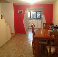 Foto de casa en venta en Lomas de Cartagena, Tultitlán, México, 2056216,  no 01