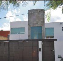 Foto de casa en venta en Juriquilla, Querétaro, Querétaro, 4573504,  no 01