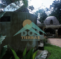 Foto de casa en venta en La Pitaya, Coatepec, Veracruz de Ignacio de la Llave, 2162466,  no 01