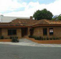 Propiedad similar 1986984 en Hacienda El Rosario.