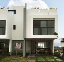 Foto de casa en venta en Villa Posadas, Puebla, Puebla, 1471983,  no 01