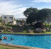 Foto de casa en condominio en venta en 3 de Mayo, Xochitepec, Morelos, 3041119,  no 01
