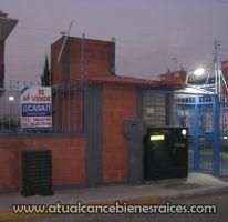 Foto de casa en venta en San Mateo Otzacatipan, Toluca, México, 3005157,  no 01