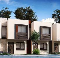 Foto de casa en venta en Campo Real, Zapopan, Jalisco, 1029339,  no 01