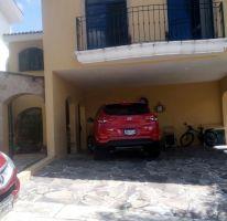 Foto de casa en venta en Royal Country, Zapopan, Jalisco, 2427338,  no 01