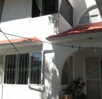 Foto de casa en venta en San Cristóbal Centro, Ecatepec de Morelos, México, 853023,  no 01