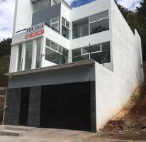 Foto de casa en venta en Los Nogales, Pátzcuaro, Michoacán de Ocampo, 1611340,  no 01