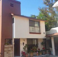 Foto de casa en venta en Nueva Oriental Coapa, Tlalpan, Distrito Federal, 4619253,  no 01