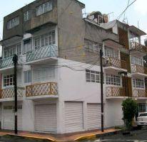 Foto de departamento en venta en 5 de Mayo, Miguel Hidalgo, Distrito Federal, 2049960,  no 01