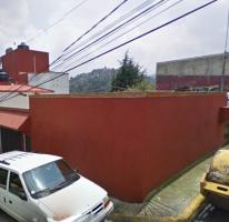 Foto de casa en venta en Ampliación Potrerillo, La Magdalena Contreras, Distrito Federal, 2857221,  no 01