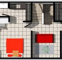 Foto de casa en venta en Residencial el Refugio, Querétaro, Querétaro, 806283,  no 01