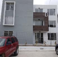 Foto de departamento en renta en Colinas de California, Tijuana, Baja California, 2924104,  no 01