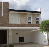 Foto de casa en venta en Punta del Este, León, Guanajuato, 4340758,  no 01