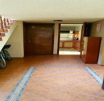 Foto de casa en venta en Del Carmen, Coyoacán, Distrito Federal, 2908951,  no 01