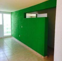 Foto de departamento en venta en Corregidora, Querétaro, Querétaro, 988989,  no 01