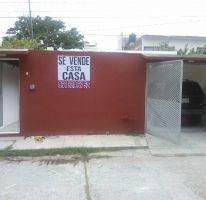 Foto de casa en venta en Maya, Tuxtla Gutiérrez, Chiapas, 2167951,  no 01
